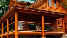 Декоративные средства для древесины